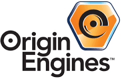 origin engine
